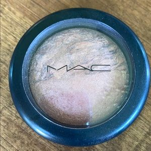 MAC Mineralize Blush Limited Edition-EarthtoEarth